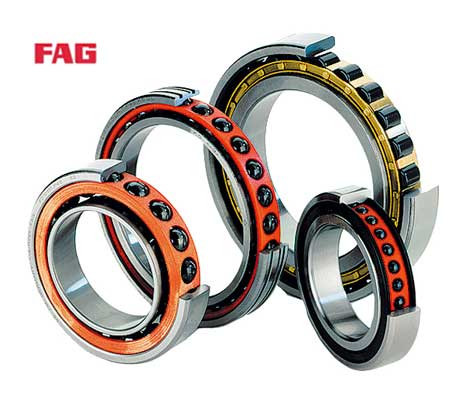 HK3216 IO Cylindrical roller bearing