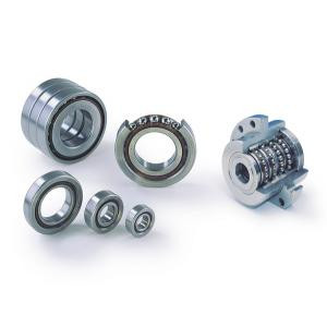 HK2516 CX Cylindrical roller bearing