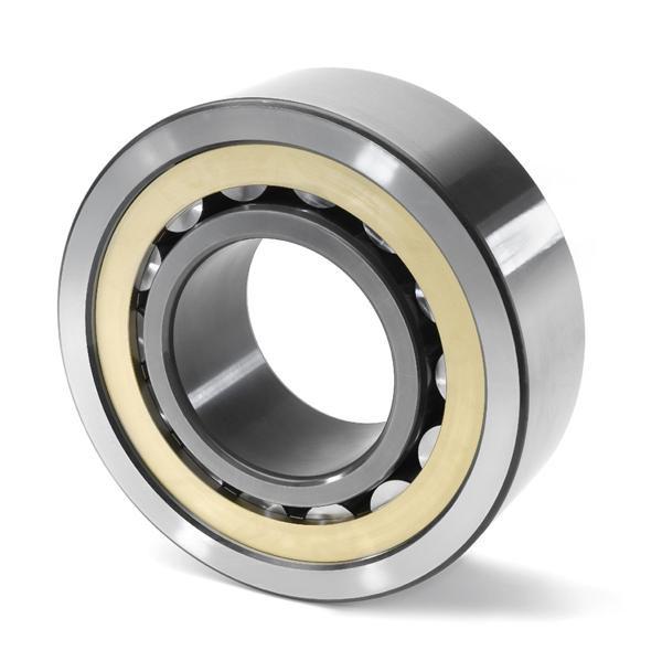 T9020 Timken Thrut Roller bearing