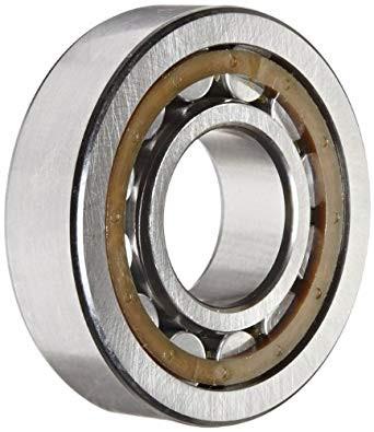 T94W Timken Thrut Roller bearing