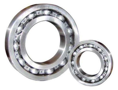 TC2031 INA Thrut Roller bearing