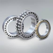 T83 Timken Thrut Roller bearing