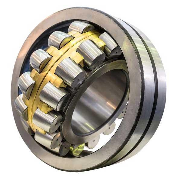 T94 Timken Thrut Roller bearing