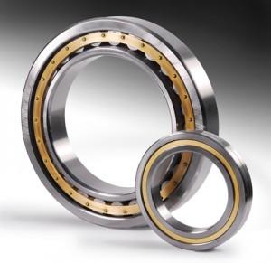 TC2435 INA Thrut Roller bearing