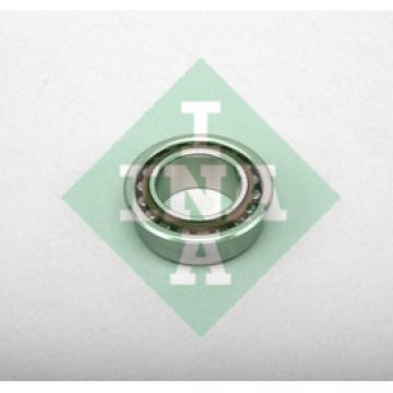 F-207555.6 INA Cylindrical roller bearing