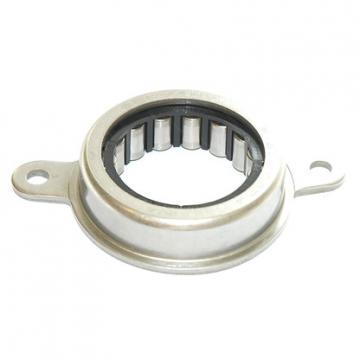 F-226837.04.RH INA Cylindrical roller bearing