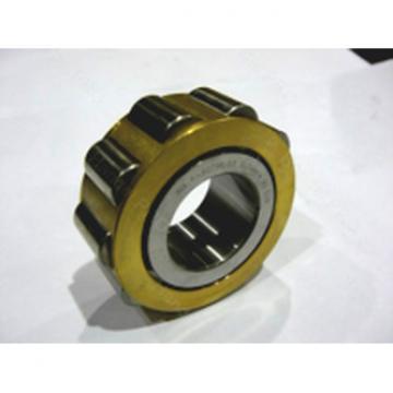 F-202987.1 FAG Cylindrical roller bearing