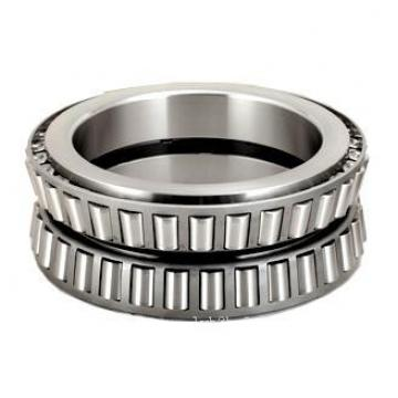 HH231637/HH231610 NK Cylindrical roller bearing