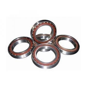 HK081412 IO Cylindrical roller bearing