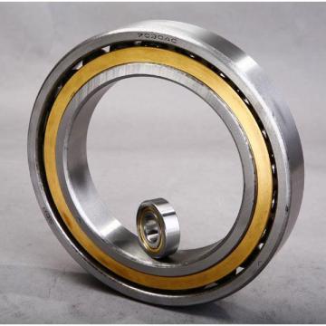 E-NU319E NTN Cylindrical roller bearing