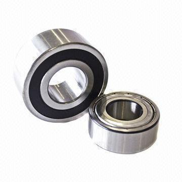 EE132083/132125 NK Cylindrical roller bearing