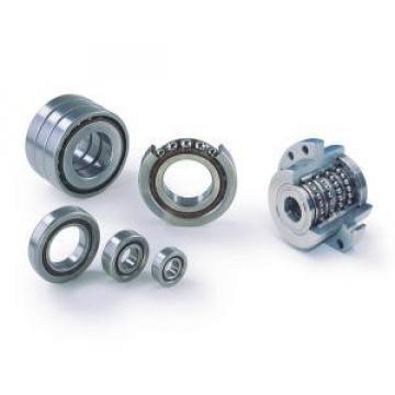 FCD 78108320 IB Cylindrical roller bearing
