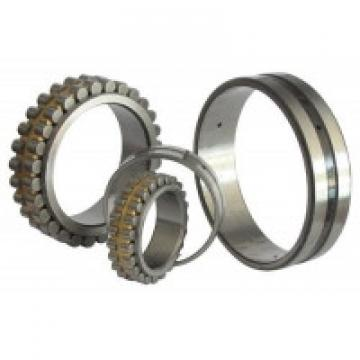 FC66865.3 INA Cylindrical roller bearing