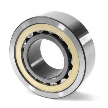 T7519 Timken Thrut Roller bearing