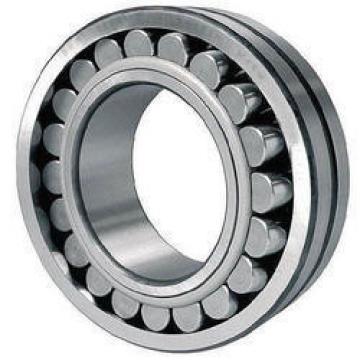 T94 Fera Thrut Roller bearing