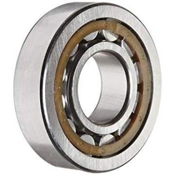 TC1220 INA Thrut Roller bearing