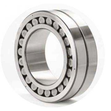 T911A Timken Thrut Roller bearing