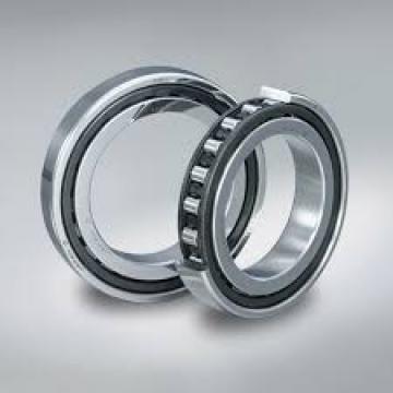TC2840 INA Thrut Roller bearing