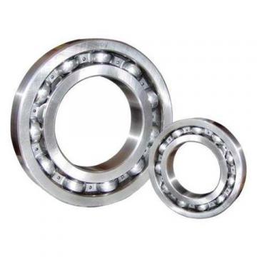 T82 Timken Thrut Roller bearing