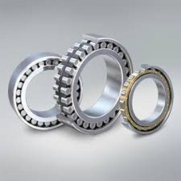 T911 KOYO Thrut Roller bearing