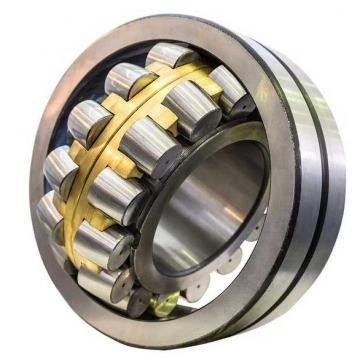 TC3244 INA Thrut Roller bearing