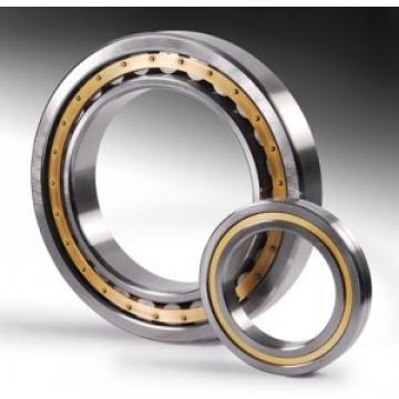 TC1726 INA Thrut Roller bearing